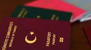 كيفية الحصول على الجنسية التركية