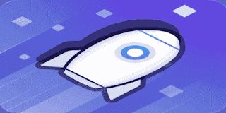 تحميل برنامج Bestline VPN أفضل تطبيق لتغيير الآي بي 2020 لفك الحظرعن المواقع المحجوبة