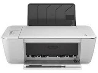 Image HP Deskjet 1512 Printer