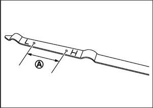 AutoSleek: