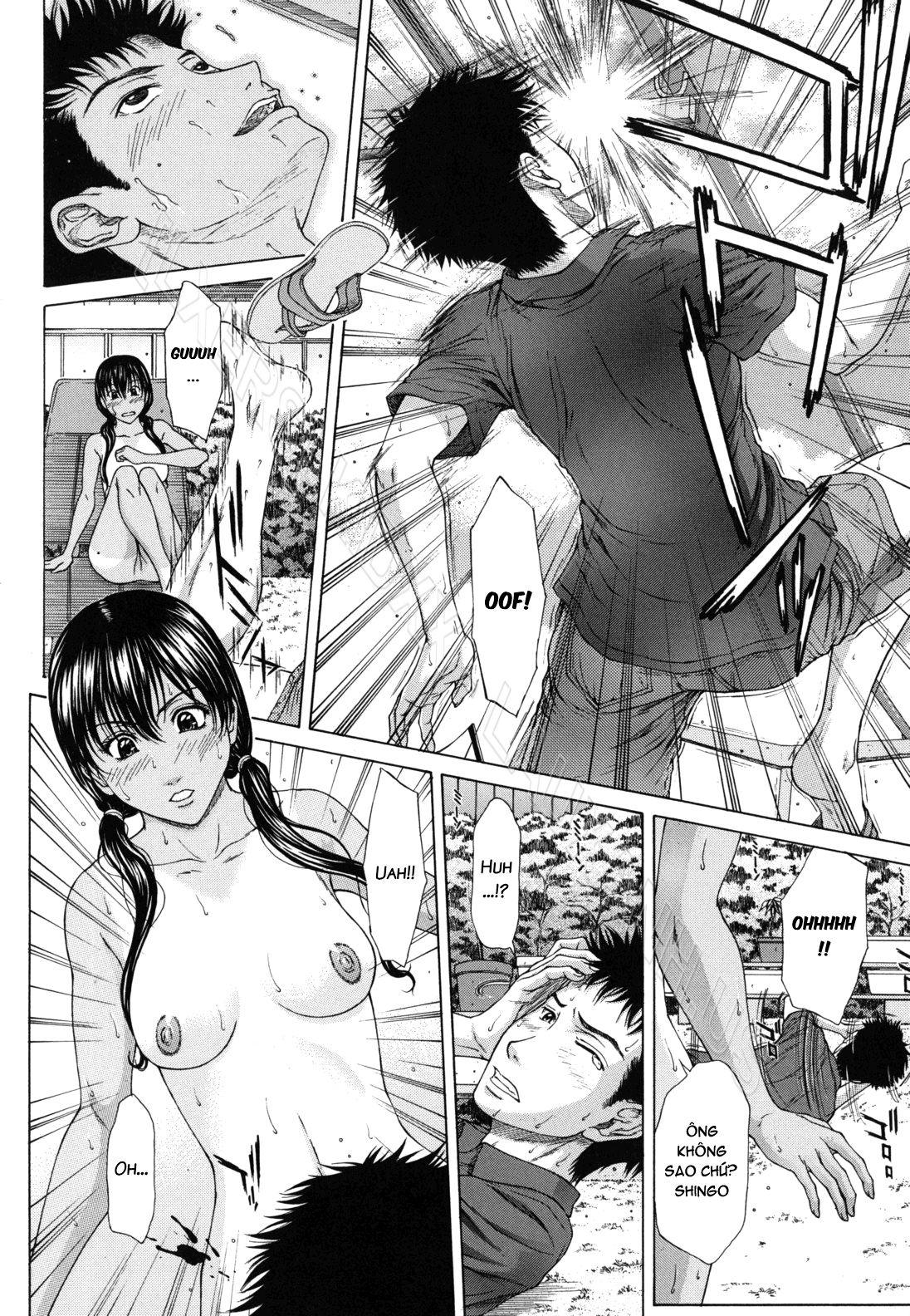 Hình ảnh nudity www.hentairules.net 175%2Bcopy trong bài viết Nong lồn em ra đi anh