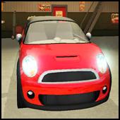 Extreme Limousine Car Stunts GT Driving Simulator- Apk Download | gadi wala game