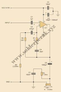 https://www.solderperak.xyz/2018/04/skematik-rangkaian-power-amplifier.html