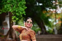 Ena Saha Stills From Lanka Movie  0005.jpg