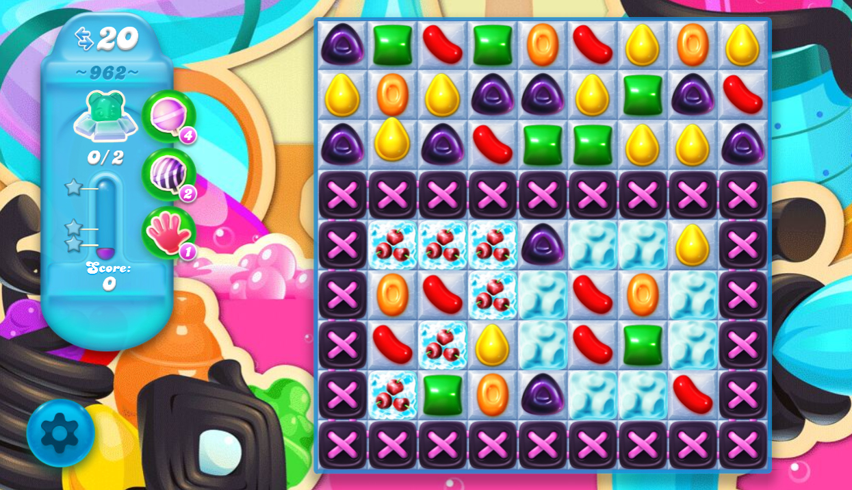 Candy Crush Soda Saga 962