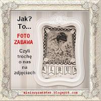 http://misiowyzakatek.blogspot.com/2020/05/foto-zabawa-jak-to.html