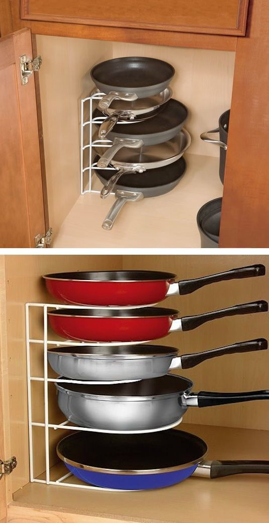 genius storage inventions that will simplify your life
