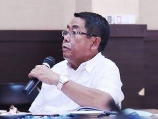 Komisi IV DPRD Jabar Dorong Program Irigasi Tuntas