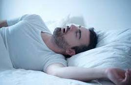 On the other hand, sleep apnea is cataleptic obstruction in the breathing for limited time periods while you sleep during a whole nighttime.  Hyperuricemia and sleep apnea are connected with each other, where in hyperuricemia uric acid is created in excess that is a fundamental reason of gout.