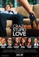 Crazy Stupid Love 2011 Hindi 720p BRRip Dual Audio Full Movie Download