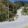 Tim Gabungan TNI-Polri Baku Tembak dengan Kelompok Kriminal Bersenjata di Papua