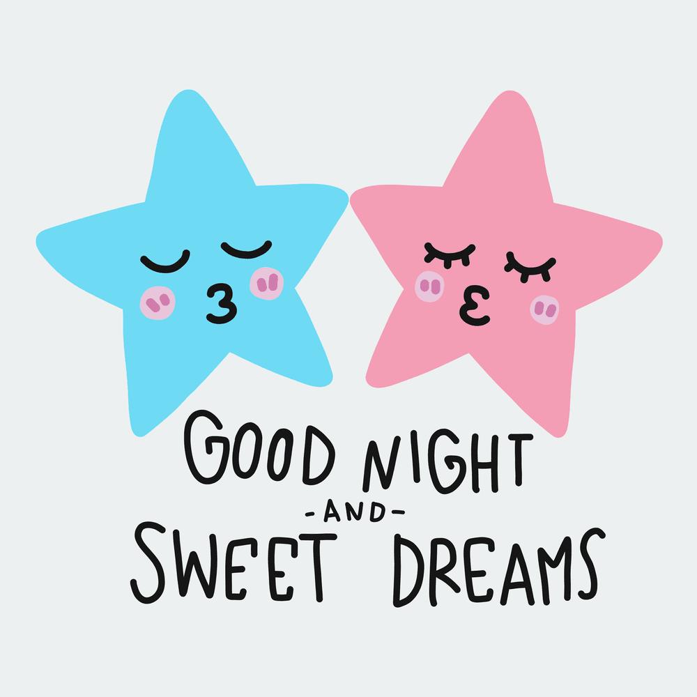 Good Night Love Images