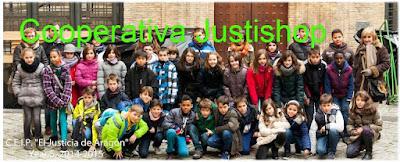 http://cooperativajustishop.blogspot.com.es/
