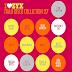 VA - ZYX Italo Disco Collection 27 [3CD] (2019)