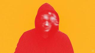 Chris Malinchak - Pick You Up (Ultra Music)