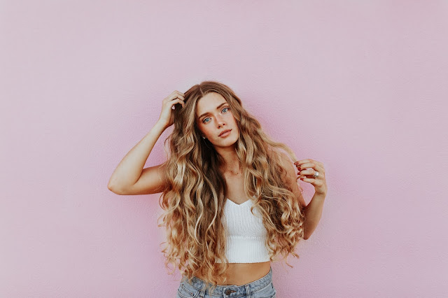 Things To Consider Before Changing Your Hair