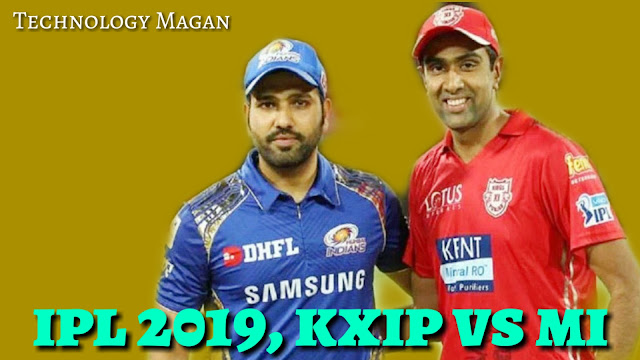 https://www.technologymagan.com/2019/03/ipl-2019-kxip-vs-mi-preview-mumbai-indians-look-to-revel-in-kings-xi-punjabs-court.html