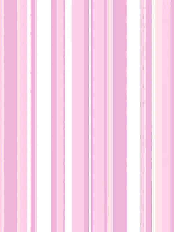 Wallpaper Bunga Sakura U00bb Tinkytyler Org Stock Photos