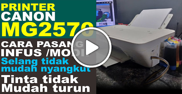 canon mg2570, printer canon mg2570, modif printer canon mg2570, infus printer canon mg2570, cara pasang infus printer canon mg2570, cara modif infus printer canon mg2570, modif printer canon mg2570 rapi, modif printer canon mg2570 selang tidak nyangkut, cara pasang infus printer canon mg2570 yang baik dan benar, penataan infus printer canon mg2570 rapi dan tidak gampang error, how to install a canon mg2570 printer infusion, how to modify a canon mg2570 printer infusion, a neat Canon mg2570 printer modif, a canon mg2570 printer modif the hose doesn't get stuck, how to install a good and correct Canon mg2570 printer infusion, the arrangement of the Canon mg2570 printer infusion is neat and not easy to error