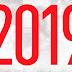 """Concurso """"Pet do Calendário Royal Canin 2019"""""""