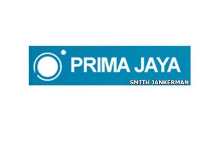 Lowongan Kerja Pekanbaru : Prima Jaya Oktober 2017