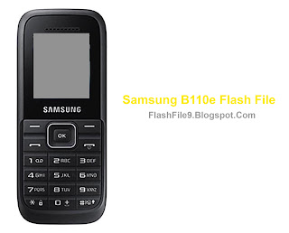 This post i will share with you latest version of Samsung B110e Flash File / firmware. you can easily download this flash on our site below. before download this flash file at first you should backup your user data like contact, message, videos, photos etc.