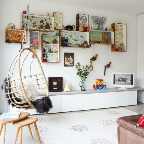Jak wykorzystać stare szuflady w mieszkaniu? meble z szuflad, półki, szafki, organizery, recykling mebli, diy, zrób to sam, handmade, inspiracje, wystrój wnętrz, design, vintage, retro, rustykalne, cottage, shabby chic, meble z odzysku, szuflady w domu, projekty inspiracje wnętrzarskie