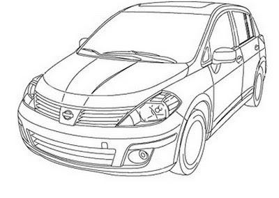 Manuales de mecánica y taller: Manual de taller Nissan