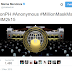 Maine Mendoza's Twitter Account Hacked by Anonymous Philippines