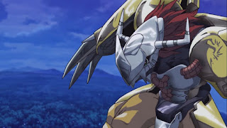 Digimon Adventure (2020) - 30 Subtitle Indonesia and English