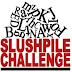 SLUSH PILE CHALLENGE April 2021