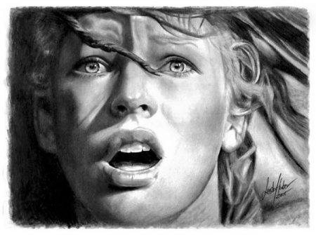 [Resim: beautiful_pencil_drawings_pics_43.jpg]