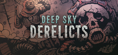 deep-sky-derelicts-pc-cover