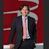 Designan nuevo presidente en Bancamérica