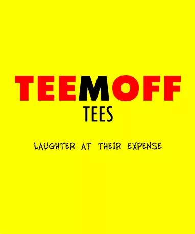 Teemofftees