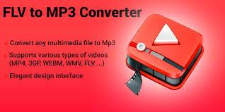 FLVto-MP3