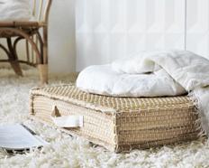 Deens design bij ikea dankzij samenwerking met hay style nina