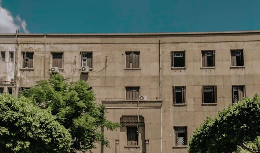 Kesalahan yang harus dihindari saat menghadapi ujian di kampus Al-Azhar Mesir