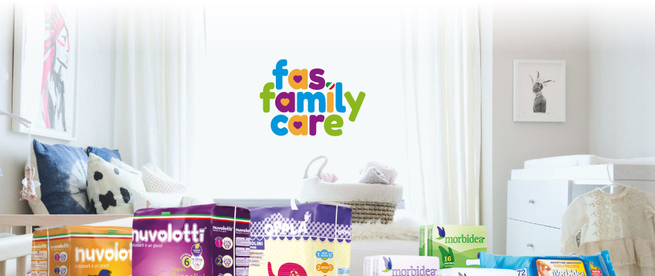 Fas family care