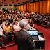 Desenvolvimento Social é destaque em Juazeiro do Norte e recebe reconhecimento