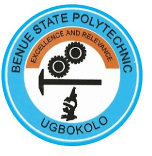 Benue Poly Admission List - ND Full Time 1st Batch 2020/2021