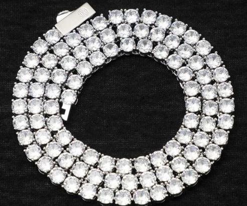 Jewelry for men