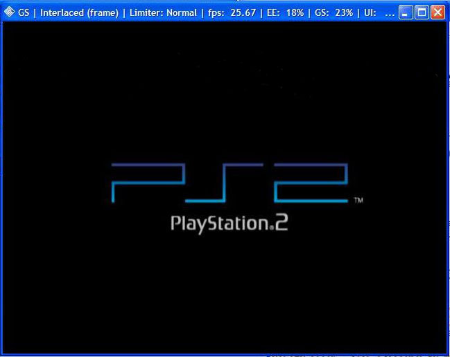 Trik dan tips: Cara main ps2 di komputer