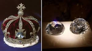 Koh-i-Noor facts, history, weight, quality, price and more