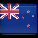 Papua New Guinea Cricket Team logo for India vs New Zealand, 3rd T20I, New Zealand tour of India 2021.
