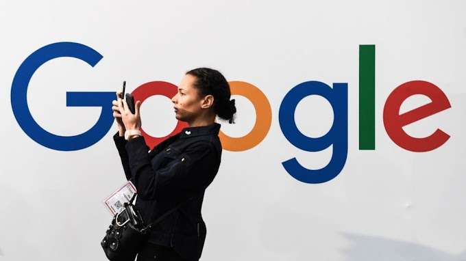 Google का नया ऐप, फ़ोन में बिना नेटवर्क के हो जायेगा इन्टरनेट वाले सारे काम