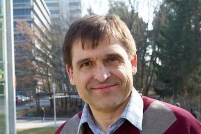Ilmuwan Rusia Buka Suara: Virus Corona Memang Dibuat di China, Tapi Pakai Cara Gila