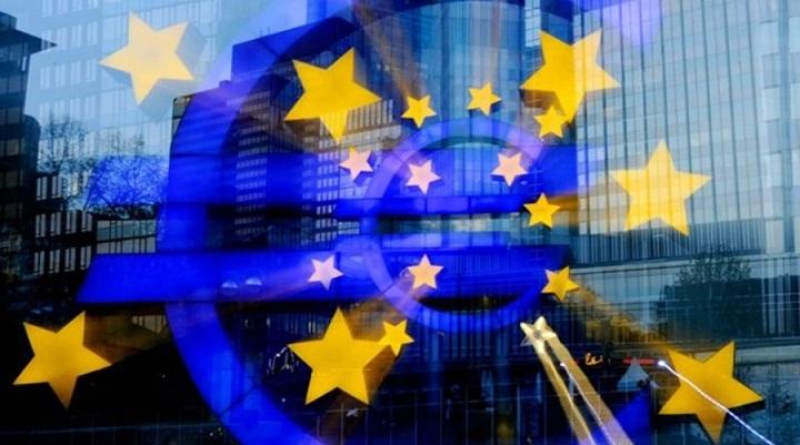 Δημοσιονομικό «ζωνάρι» στην Ελλάδα από το 2021 θέλει ο Βορράς