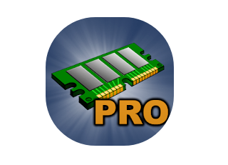 AutoKiller Memory Optimizer Pro