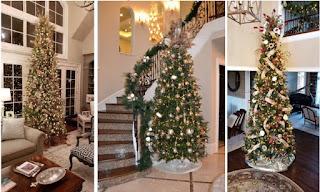 Christmas Holiday Decorators Charlotte-Mooresville-Hickory-Winston Salem NC
